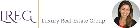 Specializing in Greater Boca Raton, FL Real Estate